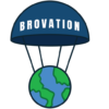 Brovation | The Positive Impact Brand