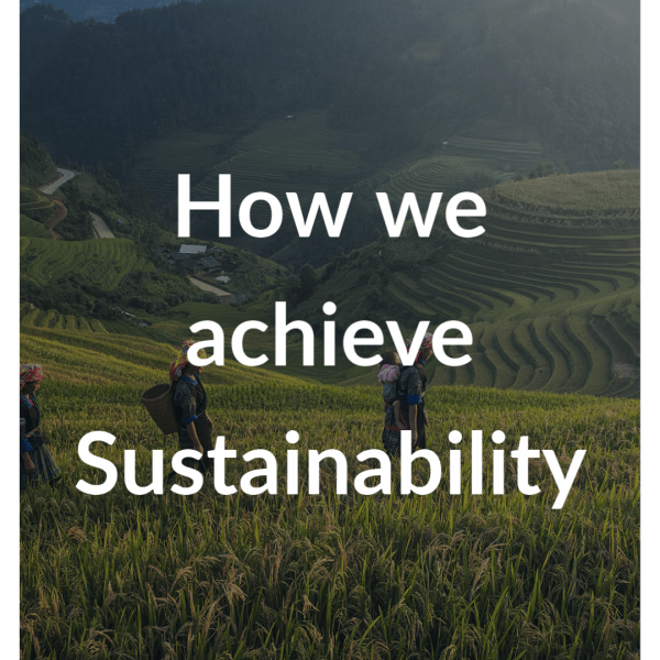 brovation sustainability